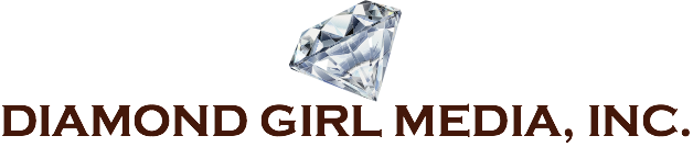 Diamond Girl Media LA