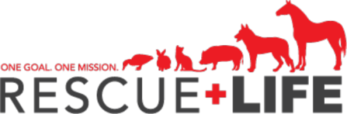 Rescue-Life-Logo-Clean